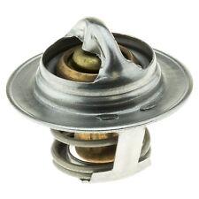 Motorad   Thermostat  204-180