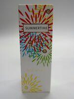 SUMMER TIME 55ML PARFUM DE TOILETTE DESIGNER ALTERNATIVE