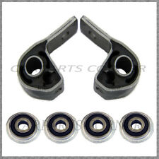 FRONT SUSPENSION REAR WISHBONE BUSH REPAIR KIT FOR CITROEN BERLINGO,PEUGEOT