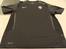 Juventus 2011 Training Top Premier League Soccer XL NWT