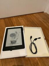 """ONYX BOOX N96 9.7"""" rose gold e-book reader great condition"""