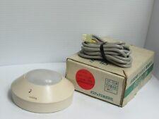 New Optex Co. Passive Door Sensor Op-03B 350