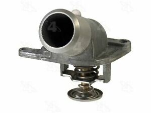 For 2003 Cadillac Escalade ESV Thermostat Assembly 82185FV Thermostat