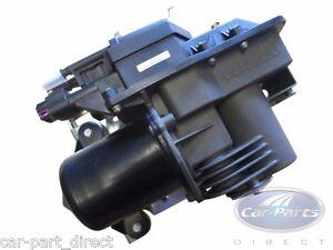 2005-2009 SAAB 97x Buick Rainer Air Suspension Compressor Pump OEM
