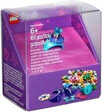 LEGO Friends Creative Rings Set #853780