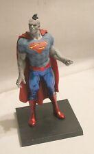 Kotobukiya Bizzaro Statue 1/10th Figure Superman Nemesis