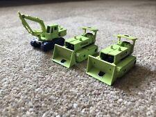 g1 transformers lot
