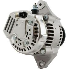NEW Alternator For John Deere Tractors 4100 4110 2320 2520 2720 Yanmar 60 Amps