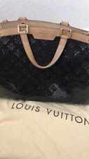 Louis Vuitton Vernis Brea