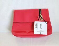 Yves Saint Laurent Gift Cosmetic Bag (EMPTY)