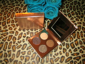 Dose Of Colors DESI x KATY Limited Edition Eye Shadow Palette Authentic NIB