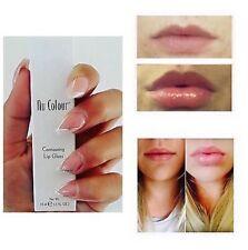 Nu Skin Nuskin Lip Plumping Lip Gloss ** Instant Results **