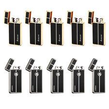 USB elektronisches Feuerzeug aufladbar lichtbogen Arc elektro zigarette lighter