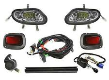 Golf Cart Parts & Accessories for EZ Go Freedom TXT for sale ... F Ezgo Gas Wiring Harness Diagram on