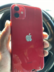 iphone 11 64gb verizon
