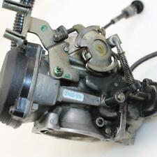Motorcycle Carburetors for Harley-Davidson Sportster 1000