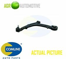 COMLINE FRONT LEFT TRACK CONTROL ARM WISHBONE OE REPLACEMENT CCA1185