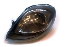 Vauxhall Vivaro Primastar Trafic Passenger Side Left Headlight Lamp 01-06 N/S