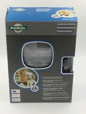 Petsafe Containment System for Little Dog Deluxe In-Ground Fence System