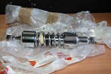 NEUF : Amortisseur MOTO GUZZI GU03550291 pour CALIFORNIA 1100 ALUM & TITANIUM