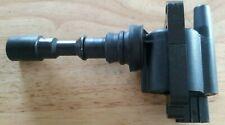 KIA OEM 02-05 Sedona-Ignition Coil QTY 1 ONLY 2730039050 Genuine. New