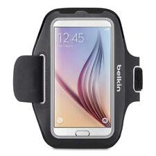 Brazaletes Para Samsung Galaxy S7 para teléfonos móviles y PDAs