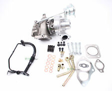 4G63 4G63T Td05 Td05H 16G Turbo Charger+Internal Wastegate Evo 3 / 4G63 / 4G63T