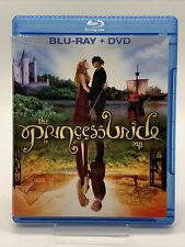 The Princess Bride (Blu-ray Only, 1987)