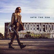 CD de musique pour Blues Robben Ford sans compilation