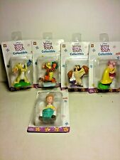 Winnie The Pooh   Fisher-Price Collectibles ( 5 )