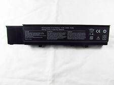 9 Cell Battery for Dell Vostro 3400 312-0998 4JK6R 7FJ92 CYDWV Y5XF9
