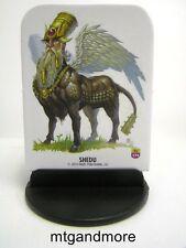 Pathfinder Battles pawns/JETON - #176 shedu-BESTIARY BOX 3