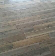 Beech wood Timber Look Porcelain Tile 900x150 Premium Quality Tiles