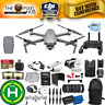 DJI Mavic 2 Zoom Ultimate Accessory Bundle with Filter Kit, Drone Vest Plus More