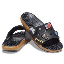 Luke Combs X Crocs Classic Bootlegger Slide- Size 10 Mens