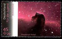 2883 postfrisch BRD Bund Deutschland Briefmarke Jahrgang 2011