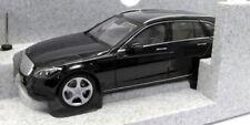 Artículos de automodelismo y aeromodelismo color principal negro vaciado Mercedes