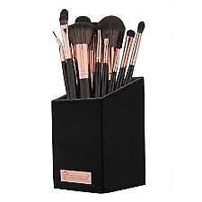 AUTHENTIC BH Cosmetics BH Signature Rose Gold Brush Set