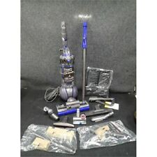 Dyson Up20 Ball Animal 2 Total Clean Upright Vacuum Cleaner, Distressed Box*