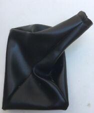 Pontiac FIERO 1984-88 Shifter Boot