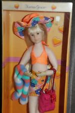 BOXED Vintage ONLY HEARTS CLUB DOLL Karina Grace
