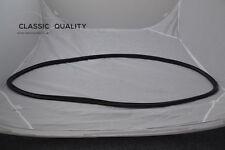 Jaguar Stype / Daimler 420 Saloon Rear Windscreen Seal - BD 25297