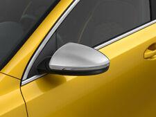 KIA XCEED 2019 - 2020 Set 2 CALOTTE specchietti retrovisori ORIGINALI in acciaio