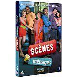SCENES DE MENAGES saison 1 vol 2 - DVD
