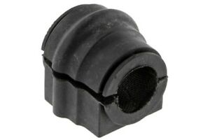 New Stabilizer Bar Bushing For Mercedes-Benz C230 2003-2007 MS108207