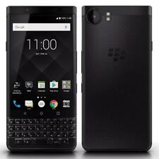 BlackBerry KEYone 32GB BBB100-1 Black (AT&T)