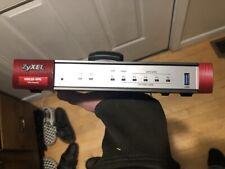 Zyxel USG20-VPN Firewall
