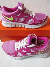 35,5 Scarpe da donna rosa Nike