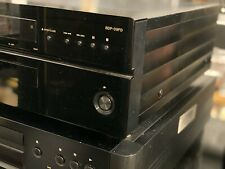 Pioneer ELITE BDP-09FD Blu-ray & DVD Player with Remote $40 pack/ship