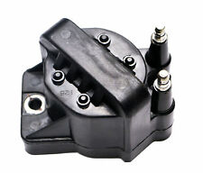 GM OEM-Ignition Coil 19353734
